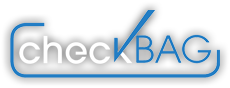 CheckBAG Logo